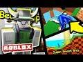 BeasTakip Old Roblox Games! (Creator of Pokemon Legends)