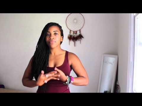 Minimalism and Children  Sadiya Marie
