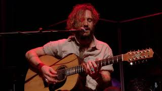 John Butler - Just Call (Live on eTown)