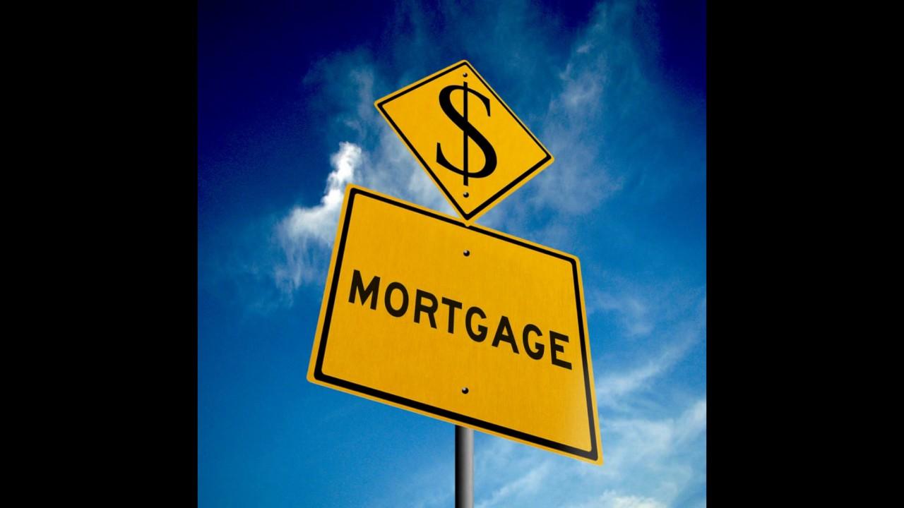 mortgage calculator and comparison youtube