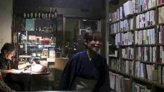 夢十夜・ロング ReadingLive「YumeZyuya」LongVer.Soseki Natsume