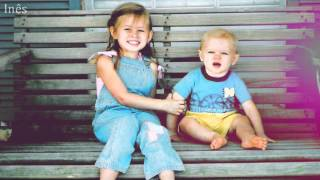 {6 years without Haylee Girl}