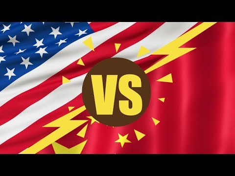 Superpower China Economy | China The Great Game Changer