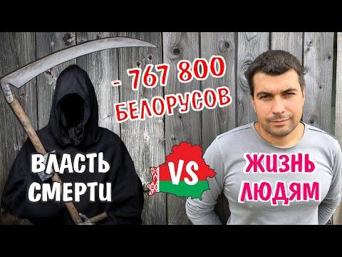 Pro-Беларусь: ПРЕКРАТИМ ГЕНОЦИД белорусов! STOP - Алкоголь&табакерки! Обращение граждан в Минздрав!