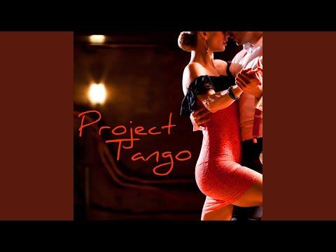Night Club Tango Music (Tango Dance)