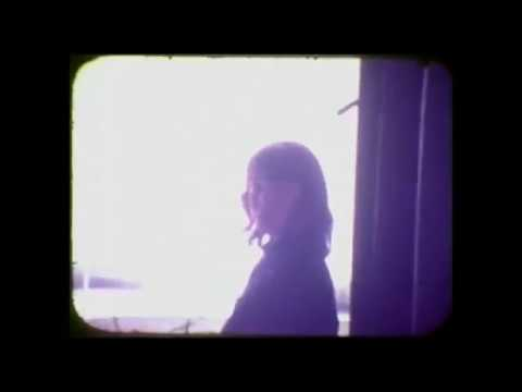 Camila Costa - Ponto das Caboclas  KOLO Remix