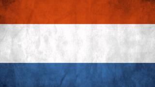 Crazy Dutch House Top 100 - CD 2