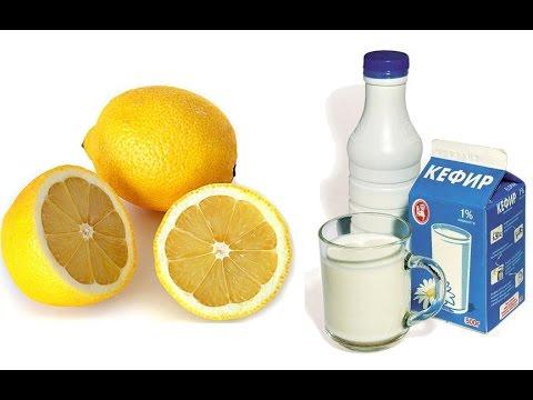 кефирно фруктовая диета отзывы - диета лариси долиной