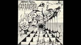Watch Order From Chaos Webs Of Perdition video