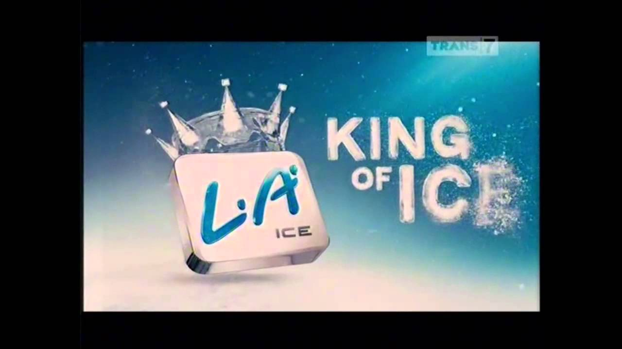 Iklan L A Ice King Of Ice Versi Merokok Membunuhmu 18 Youtube