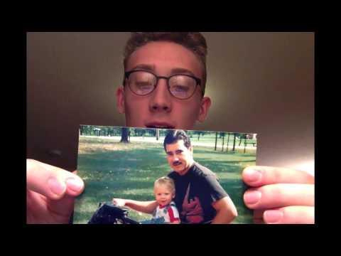 Frank Smith's Retirement Video