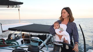 boat-life-our-first-overnight-sail-with-a-baby