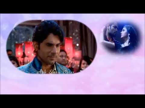 Madhu arkey dans