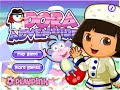 Dora The Explorer Online Games Dora Adventure Game