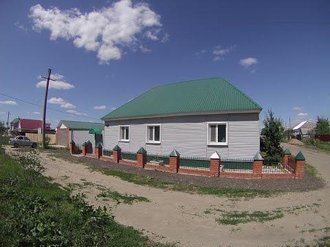 Продам двухэтажный дом. Цена: 5 млн. рублей (торг). Кузнецк