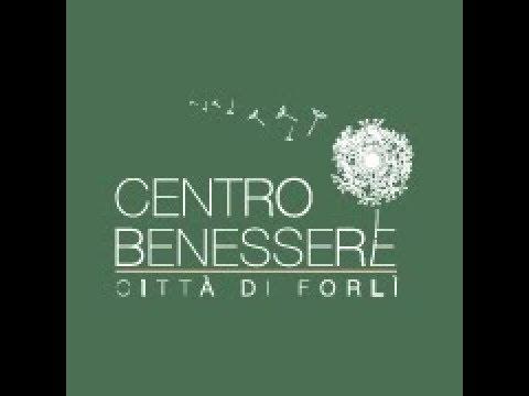 Centro Benessere Città di Forlì (FC)
