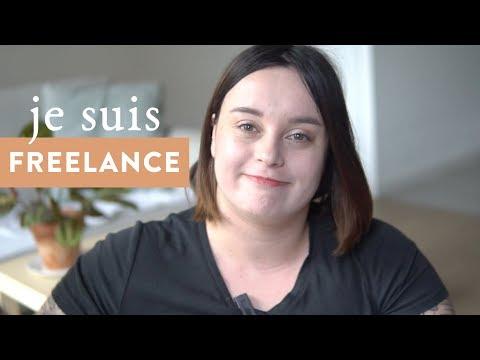 Ce que j'ai appris en 2 ans de Freelance