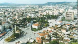 the best of albania (vlore)