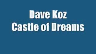 Download lagu Dave Koz Castle of Dreams MP3