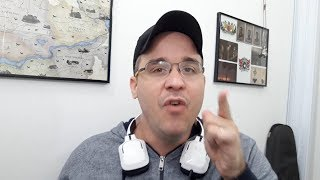 🙏 VÍDEO SUPER IMPORTANTE ! ASSISTAM POR FAVOR
