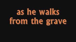 The Fray - Eleanor Rigby (Lyrics)
