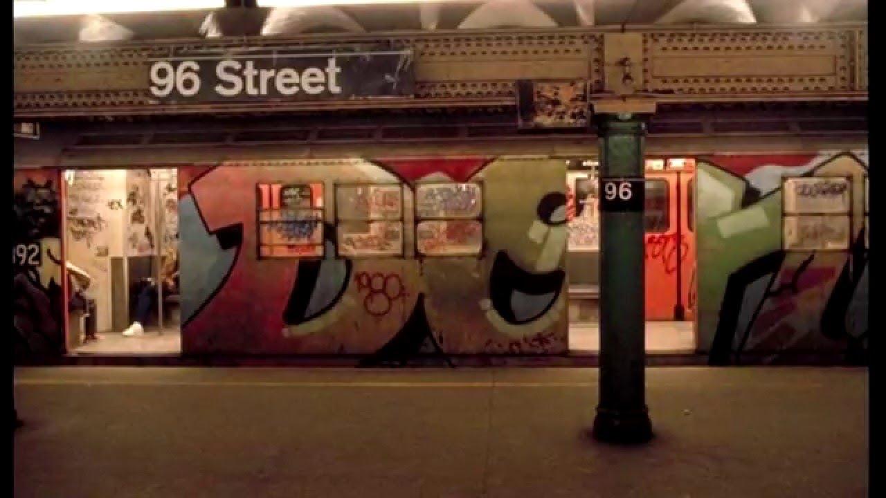 new york subway thanksgiving schedule