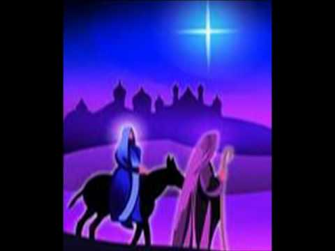 marys boy child jesus christ boneym christmas song
