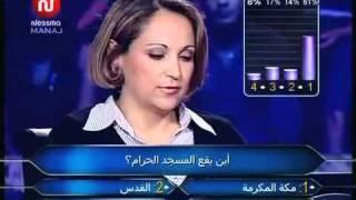 fadiha algerienne.flv