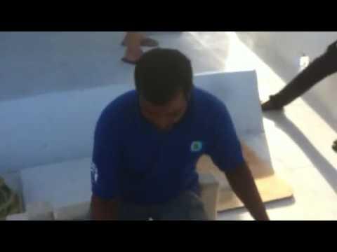 Maldives culture