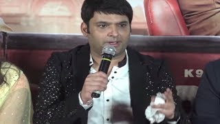 Kapil Sharma's FIRST FULL INTERVIEW on FIGHT with Sunil Grover | Full Video