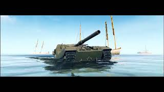 world of tanks читы
