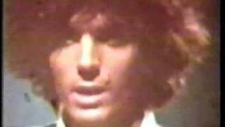 Pink Floyd - Jugband Blues