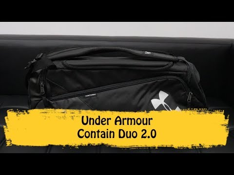 under-armour-contain-duo-2.0
