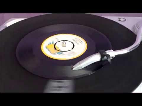 Harry J All Stars-The Big Three (Harry J 1970)