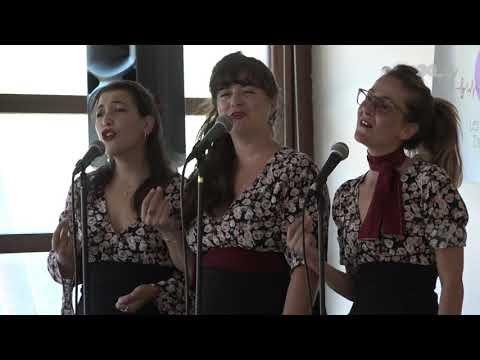 Les Cercles de Gascogne «en chantent leurs aînés»