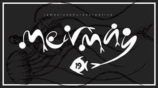 jlbcreative - MERMAY - Day 19