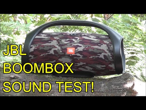 jbl-boombox-sound-test---an-outdoor-sound-test-on-the-famous-bluetooth-speaker-from-jbl