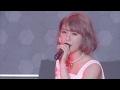 Berryz工房「胸さわぎスカーレット」 (MV) の動画、YouTube動画。