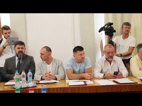 Moy gorod: Мой город Н: САД не убирает прибордюрную грязь на въездах в Николаев