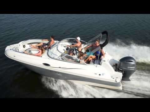 The Best Boat Brand Starcraft Marine