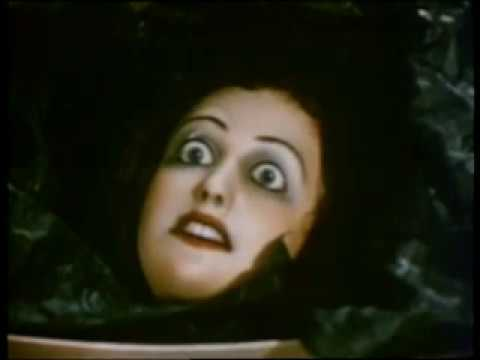 Scared to Death - by Christy Cabanne & Bela Lugosi | Full Movie