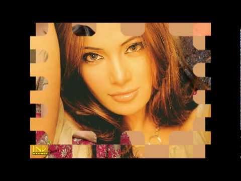 O My Love --- Sonu Nigam - Shreya Ghoshal (HD) ((( Complete Song )))