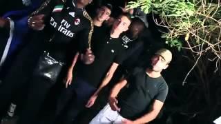 Noly Z ft Noum Thug - Tapage Nocturne (CLIP OFFICIEL)