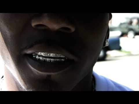 AP.9 (Mob Figaz) - I Am Legend *Official Video*