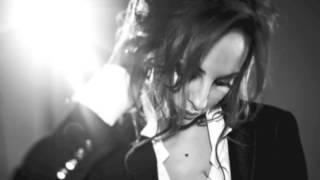 Francesca Belmonte - It Ain
