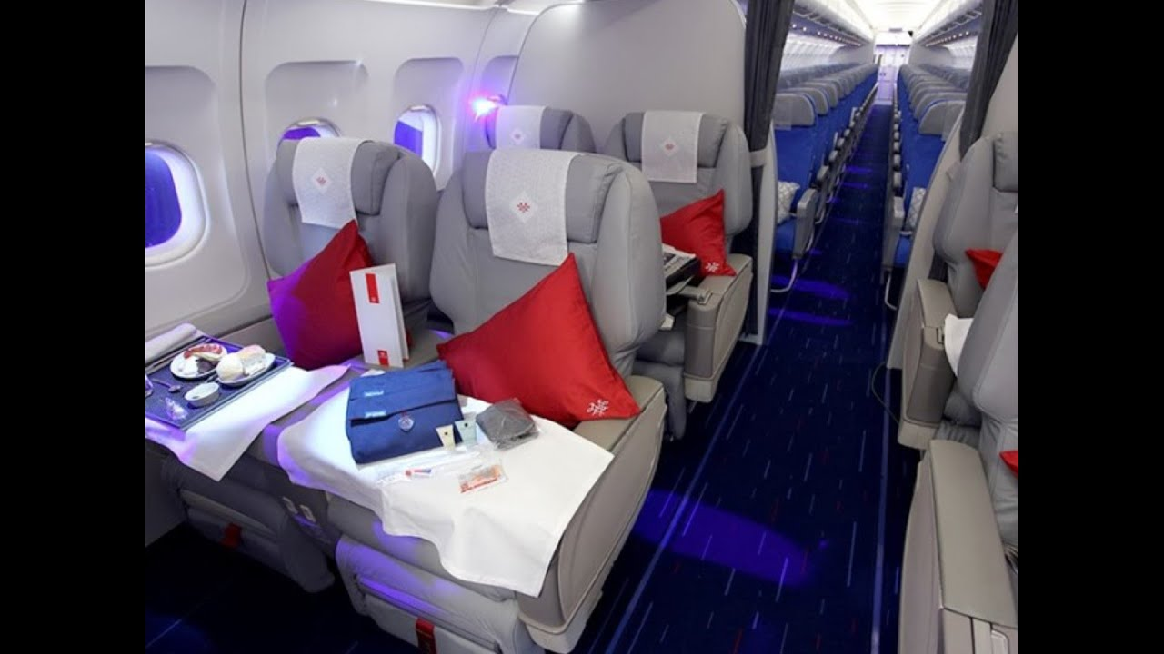 Image result for air serbia business class