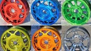 Стоит ли ставить авто  диски на r14 вместо r13 на автомобиль ВАЗ 2115,2114,2113,2199,2109,2108