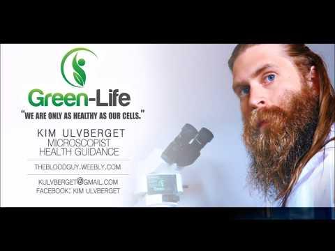 ASEA Redox Signaling Molecules - Green Life