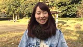 ーーーーーーーーー 女子ペディア HP:http://jyoshipedia.com/ Twitter:https://twitter.com/jyoshipedia Facebook:https://www.facebook.com/jyoshipedia ...