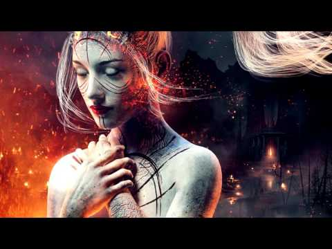Position Music - Crimson Blaze (2WEI - Epic Powerful Trailer Music)